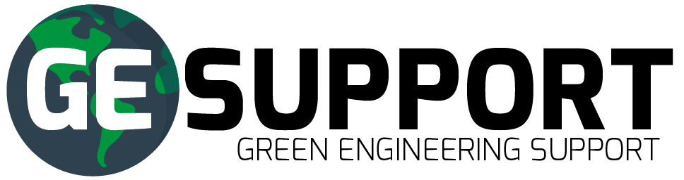 Green Engineering Support