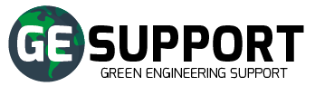 Specialist Support in the Automotive & Aerospace Industry.